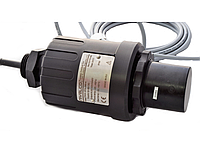 Ультразвуковой уровнемер SPA3804S EASYTREK