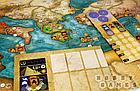 Настольная игра: Наше море, фото 7
