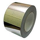 Лента алюминиевая ВД1 ГОСТ 13726-97