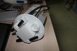 Фильтр топливный RAV4 2007 1AZFE, фото 2