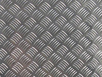 Лист рифленый 1 мм Ст10 ГОСТ 16523-97 РЕЗКА в размер ДОСТАВКА