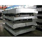 Лист стальной 0,1 мм 06ХН28МДТ ТУ 14-19-103-90 горячекатаный РЕЗКА в размер