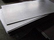 Лист титановый 0,1 - 50 мм ОТ4-1 ПТ7М ОТ4-15 ВТ1-0 ПТ3В ВНС16Ш ВТ20