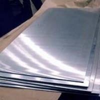 Лист титановый 0,5 - 60 мм