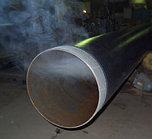 Нанесение антикоррозийных покрытий на металлопрокат цинкование