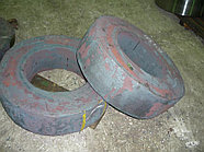 Поковка стальная 09Х16Н4Б ГОСТ 8509-111 круглая РЕЗКА в размер ДОСТАВКА