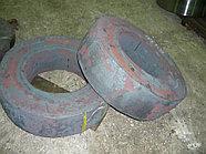 Поковка 17Г1С ГОСТ 5950-88 круглая РЕЗКА в размер ДОСТАВКА