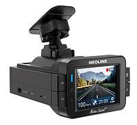 Видеорегистратор с радаром Neoline X -COP 9100