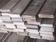 Полоса 20х10 мм ст20 стальная гк ОЦИНКОВАННАЯ гост и др.