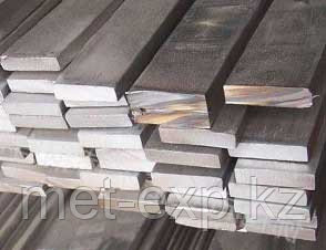 Полоса 30х4 мм 5хгм стальная гк ОЦИНКОВАННАЯ гост и др.