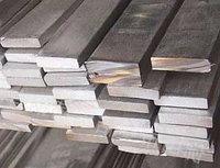 Полоса 40х6 мм 35хгса стальная гк ОЦИНКОВАННАЯ гост и др.