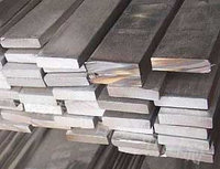 Полоса 45х5 мм 30х14 стальная гк ОЦИНКОВАННАЯ гост и др.