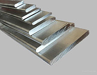 Полоса алюминиевая АД13Т РЕЗКА в размер ДОСТАВКА