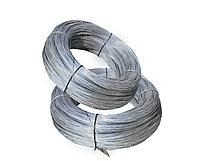 Проволока для производства сеток 2.8 мм 20А ГОСТ 5663-80 ОТМАТЫВАЕМ