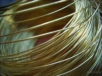 Проволока светлая 6 мм Х20Н80 ГОСТ 2246-70 ОТМАТЫВАЕМ