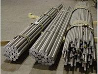 Прокат титановый ОТ4-1 ПТ7М ОТ4-15 ВТ1-0 ПТ3В ВНС16Ш ВТ20