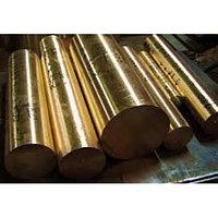 Пруток бронзовый 80 БрАЖ 9-3Л ГОСТ РЕЗКА в размер ДОСТАВКА