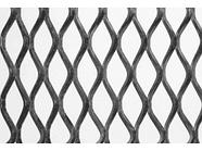 Сетка металлическая плетеная 56 мм х20н80 пр-во Россия от 1 кв.м.