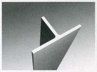 Тавр алюминевый АД31Т РЕЗКА в размер ДОСТАВКА