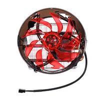 Вентилятор гидравлический