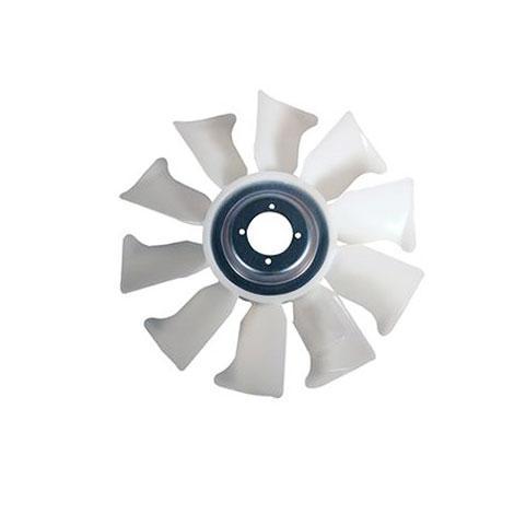 Вентилятор SDLG6300