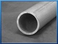 Труба алюминиевая АМГ2М ГОСТ 18482-80 прямоугольные РЕЗКА в размер ДОСТАВКА