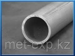 Труба алюминиевая Д16Т ОСТ 1.92048-90 круглые РЕЗКА в размер ДОСТАВКА