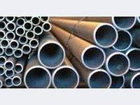 Труба водопроводная 20 25 32 40 50 65 ст.20 09г2с 12х18н10т ДОСТАВКА в размер РЕЗКА