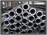 Труба стальная 1040 х 0,5-80 мм 09г2 толстостенная Литье