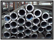 Труба стальная 109 х 0,5-80 мм 40хгнм мерная по 10м РЕЗКА в размер ГОСТ