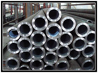 Труба стальная 745 х 0,5-80 мм 12х13 толстостенная Литье