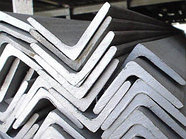 Уголок металлический 15 17Г1СУ ГОСТ 8509-65 7 м РЕЗКА в размер ДОСТАВКА