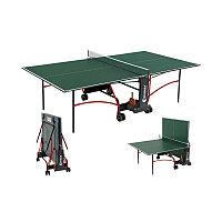 Теннисный стол Sponeta S 2-72i