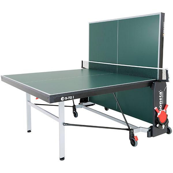Теннисный стол Sponeta S 5-72i