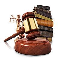 Юридические услуги. Юридическая консультация