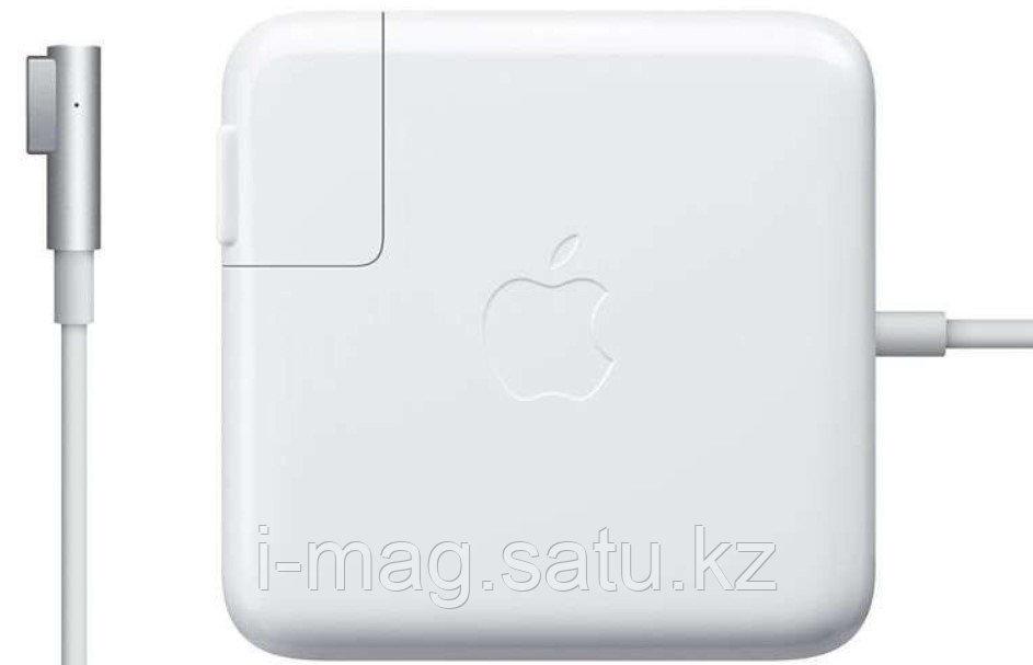 Apple Зарядка macbook  mag safe  1/2