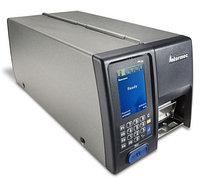 Индустриальный принтер этикеток Honeywell PM23C