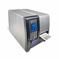 Коммерческий принтер этикеток Honeywell PM43