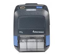 Мобильный принтер этикеток Honeywell PR2