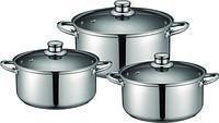 PH-15136 PETERHOF Набор посуды