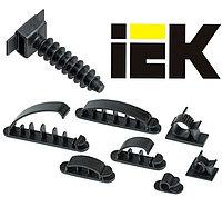 Изделия крепежные от IEK