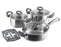 89022 VINZER Набор посуды