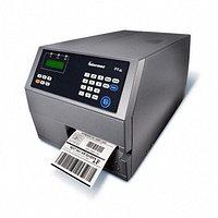 Индустриальный принтер этикеток Honeywell PX4i