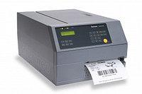 Индустриальный принтер этикеток Honeywell PX6i