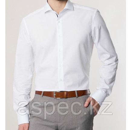 Пошив мужских рубашек, фото 2