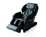 Массажное кресло Casada Skyliner A300 Black, фото 7