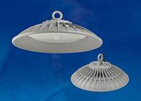 Промышленный светильник Aurita ULY-U33C-200W