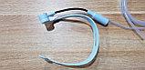 Канюля - наушники для дыхания, фото 2
