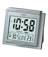 Настольные часы Casio
