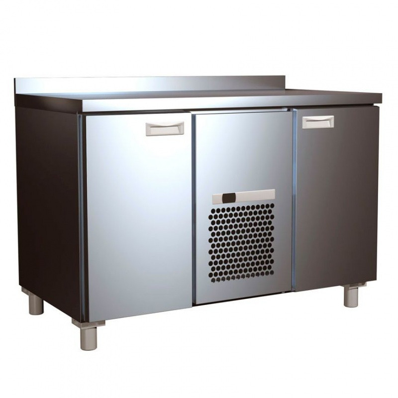 Стол холодильный Carboma T70 M2-1 0430 (2GN/NT 11)